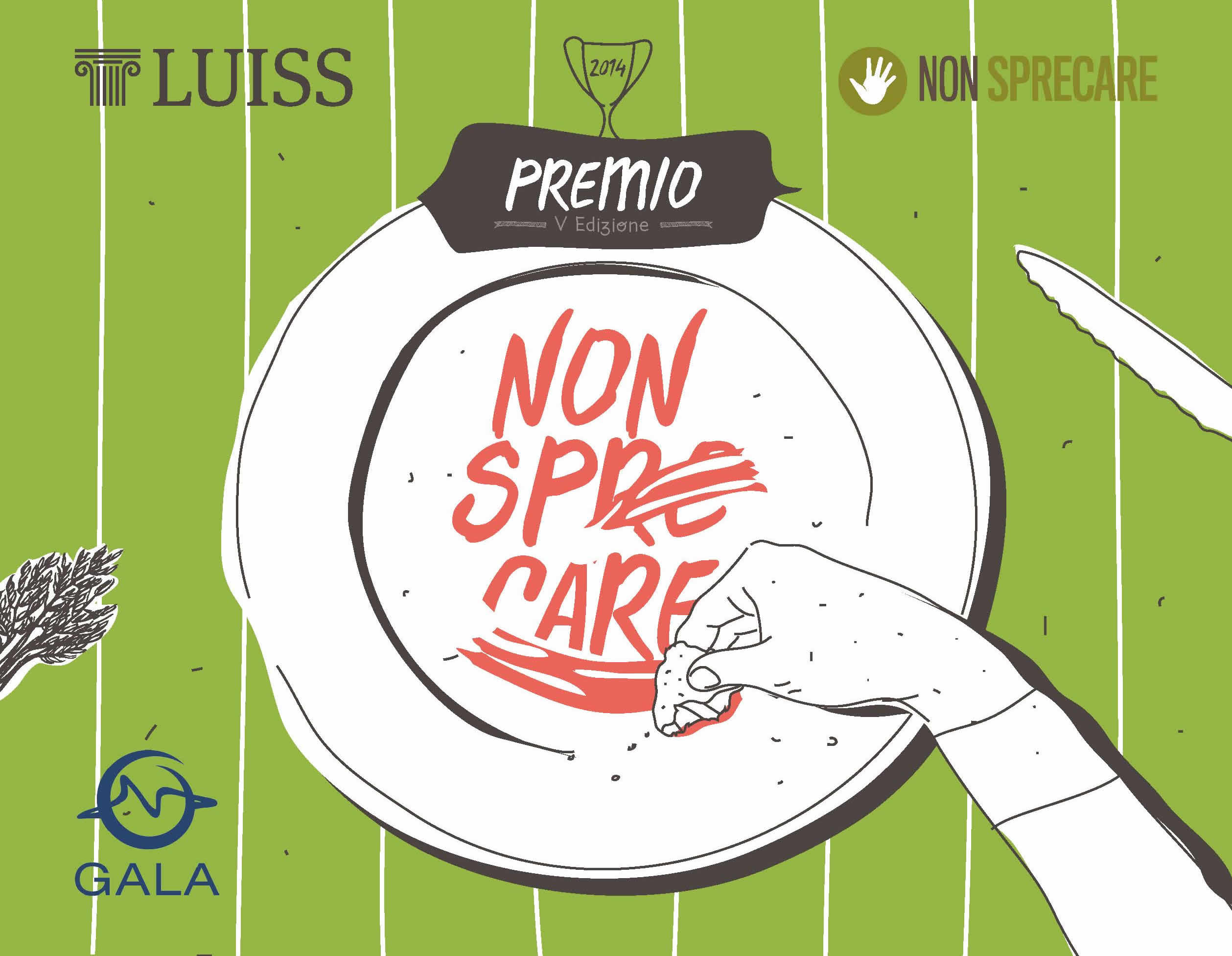 nonsprecare2014