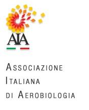 Associazione italiana di aerobiologia