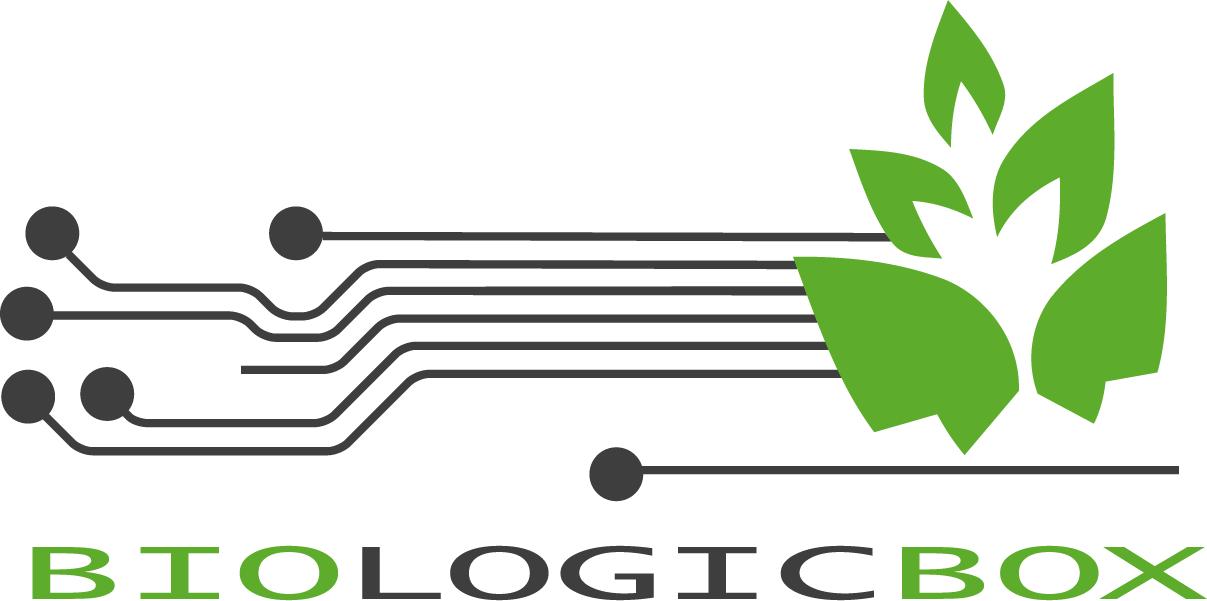 BioLogicBox